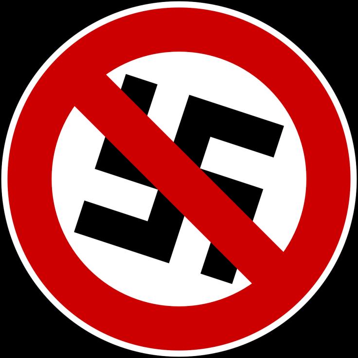swastika-39031_1280.png